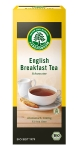 English Breakfast Tea AB