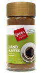 Landkaffee instant