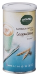 VB-Cappuccino-Getreidekaffee I
