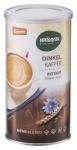 Dinkelkaffee Instant Dose