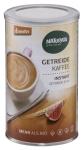 Getreidekaffee Classic