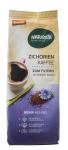 Zichorienkaffee zum Filtern