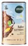 Kakao Getränk