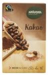 Kakao, schwach entölt