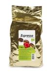 Röstkaffee | Espresso ganze Bohnen
