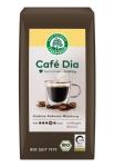 Café Dia gemahlen