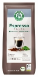 Solea Espresso gem. entkoff.