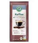 Gourmet Kaffee gem.entcoff.