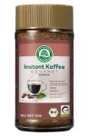 Gourmet Kaffee Instant