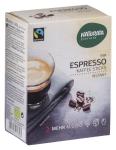 Espresso Sticks, Instant