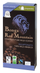Bonga Red Mountain Decaffeina.