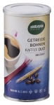 Getreide-Bohnenkaffee DUO Inst