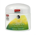 HANd&NAIL Hand Cream