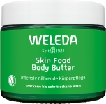 Skin Food Bodybutter