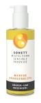 Massageöl Myrthe-Orangenblüte