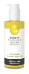 Massageöl Zitrone-Zirbelkiefer