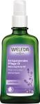 Lavendel-Entspannungs-Öl