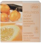 Soap Sanddorn & Orange