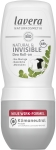 Deo Roll-On Invisible