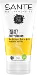 ENERGY Bodylotion Zitrone & Qu