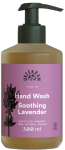 Soothing Lavender Hand Wash