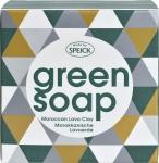 Green Soap, Lavaerde