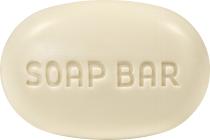 Bionatur Soap Bar Hair+Body