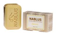 Nablus Soap Zitrone