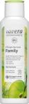Family Shampoo
