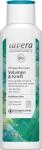 Shampoo Volumen & Kraft Bambus
