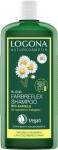 Farbreflex Shampoo Blond-Kami.