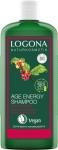 Age Energy Shampoo Coffein