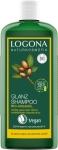Glanz-Shampoo Arganöl