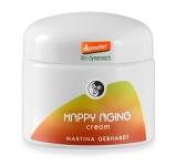 HAPPY AGING Cream