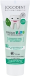 Fresh Kids Minz Zahngel