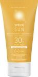Speick Sun Sonnenmilch LSF 30