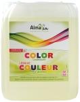 Color Waschmittel  Lindenblüte