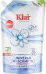 Universal Waschmittel Waschnus