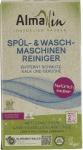 Spülmaschinen Reiniger