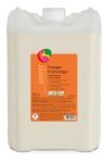 Orangen Kraft-Reiniger 10l