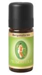 Bergamotte bio