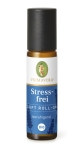 Stressfrei Duft Roll-On