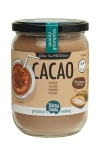 VB-RAW Kakao Pulver