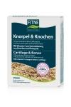 Nährstoffkomplex Knorpel&Knoch