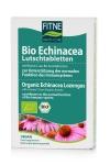 Echinacea Lutschtabletten