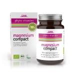 Magnesium Compact
