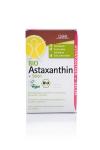 Astaxanthin + Selen Kapseln