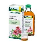Heilpflanzensaft Echinacea