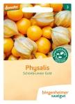VB-Physalis                  A