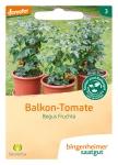 VB-Tomaten Balkon            A